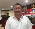 Skenario Terburuk Bagi Golkar 8 Kursi di DPRD Kepri