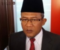 Eselon II Pemko Bersiap Dirotasi, Nilai Tak Memadai Jabatan Dicopot