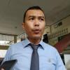 Eks Karyawan Bank Mandiri yang Bobol Uang Nasabah Disidang Pekan Depan