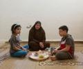 Program Zakat UNHCR Bantu 154 Ribu Pengungsi dari Berbagai Negara