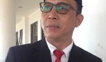Tenang, THR untuk Guru PNS Naungan Disdik Kepri Ditransfer Senin 27 Mei
