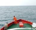 10 TKI dari Malaysia Tenggelam di Perairan Batam, 1 Meninggal 3 Hilang