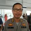 Polda Kepri Ungkap Alasan Penahanan 3 Tersangka Plat Baja