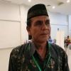 Pemilu 2019 di Kepri Berjalan Lancar, LAM Apresiasi KPU