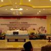 Hasil Sementara Pleno KPU, Ansar-Husnizar-Dwi dan Asman Unggul