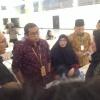 Dilanjut Hari Ini, Pleno KPU Tingkat Provinsi Meleset Dari Target