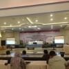 Sama Jumlah Kursi dengan Golkar, PDIP Raih Jabatan Ketua DPRD Kepri