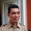 Siapkan Ribuan Paket Sembako, Disperdagin akan Jual di 18 Kelurahan