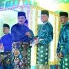 Kafilah Tanjungpinang, dari Pemusatan Latihan, Pawai Taaruf Hingga Pembukaan STQH Kepri 2019