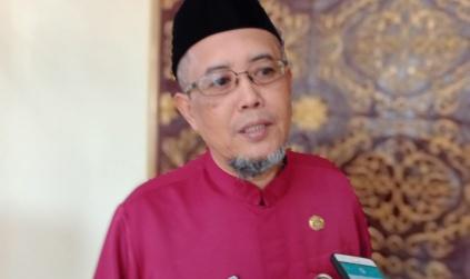 Gaji 13 PNS Pemko Dibayarkan Bareng TKD Bulan Juni