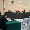 Tilep Rp 5 Miliar Uang Nasabah Bank Mandiri, Agus Dituntut 5 Tahun Penjara
