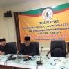 BP3KR Kritik Pemprov: Setelah 20 Tahun Berjalan Masih Biasa