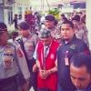 Coba Upaya Banding, Hukuman Nasrun Sang Pembunuh Janda Ditambah Hakim