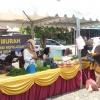 Pasar Murah Pemprov di Gedung Daerah Sepi Pembeli, Disperindag Buka di Bincen
