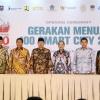 Tanjungpinang Terpilih dalam Gerakan 100 Smart City di Indonesia