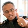 Bebas Cukai di FTZ Dicabut, Gubernur Nurdin Cuma Bisa Pasrah