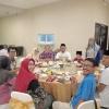 Bukber dan Sahur Bareng Keluarga Besar, Cara Hariankepri Eratkan Silaturahmi