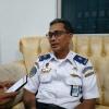 35 Kapal Dinyatakan Layak Berlayar, Urine Kru Akan Diperiksa BNNK