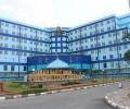 Nurdin Didesak Kadernya Copot Dirut Rumah Sakit Provinsi