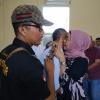 Gara-gara Suntik Bidan 56 Kali, Jaksa Tuntut Yusrizal 5 Bulan Penjara