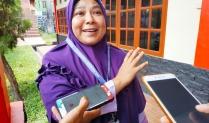 Sebelum ke Abun, Sindikat Maling Bobol Rumah Pegawai Kemenkumham