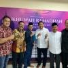 Program PWI Peduli Digagas untuk Memberi Manfaat ke Masyarakat