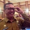 Meminimalisir Kendala, Disdik Kepri Gandeng Telkomsel Tangani PPDB Online