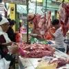 Butuh Daging Sapi Segar, Pemko dan BUMD Sedia Rp 140 Ribu Per Kilo