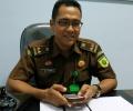 2 Anggota DPRD Kepri Terpilih Berstatus Tersangka, Kejati: Kasusnya Lanjut