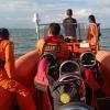 Kakek Hilang di Laut, Hingga Sekarang Tim SAR Masih Mencari