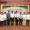 Usai Terima Anugerah Duta Zakat, Gubernur Safari ke Pulau Seraya
