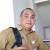 Hasil Ketemu Kemendagri: Seleksi BUMD Tanjungpinang Sudah Sesuai