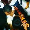 Terseret Arus Parit, Bocah 6 Tahun Meninggal Dunia