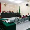 Sidang Dugaan Money Politics, Saksi Ungkap Tak Ada Komunikasi dengan Apriandy
