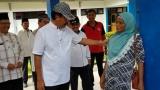 Mulai dari Safari Subuh, Gubernur Jemput Aspirasi Warga Natuna