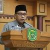 DPRD Terima 7 Ranperda, 1 Inisiatif Dewan Tanjungpinang