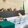 Terungkap Dalam Sidang, Bawaslu Diduga Langgar Kode Etik di Kasus Apriyandy