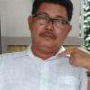 Masa Jabatan Habis, Kherjuli Desak Gubernur Ganti Syamsul Bahrum