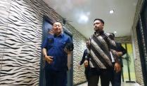 Dicecar 45 Pertanyaan Selama 8 Jam, Bobby Jayanto Masih Berstatus Saksi