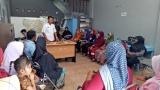Bantu Pelaku Usaha Kecil, Pemkab Natuna Hadirkan Klinik Kemasan