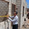 Pekerja Adu Mulut dengan Anggota DPRD, Satpol Tetap Segel Bangunan Tanpa IMB