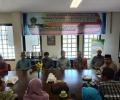 Proses Akreditasi, STAI Natuna Akan Hadirkan Jurusan Komisi Penyiaran Islam