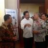 Ketua KPK ke Pemerintah di Kepri: Pengawas Internal Pemda Lemah