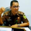 Kasus Dana Hibah, 9 PNS dan Pejabat di Satu OPD Pemprov Diperiksa Kejati