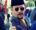 Ditawari Maju Pilbup Anambas, Efiyar: Saya Siap