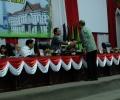 Dianggap Tak Adil Bagi Anggaran, Natuna-Anambas Protes ke Gubernur