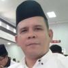 Partai Garuda Gugat ke MK, KPU Pinang Belum Bisa Tetapkan Caleg Terpilih