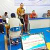 Sedang Berlangsung Seleksi Calon Pegawai Bintan, Tersisa 13 Orang Ikut TKB