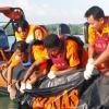 Hilang Dihantam Ombak, Nelayan Lingga Ditemukan Tak Bernyawa