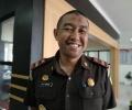Dugaan Korupsi SPPD, Bupati Natuna dan Istri Diperiksa di Kejati Kepri